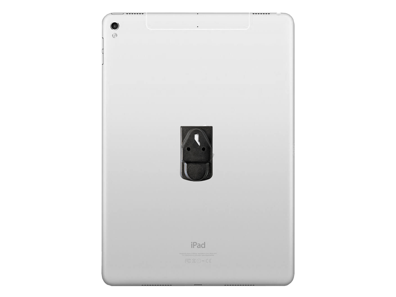 tablet retail security devices