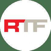 RTF Global